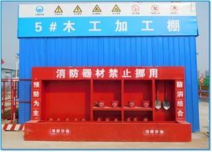 长沙防火门厂家告诉你防火设备如何检测