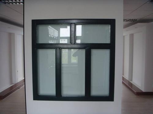 湖南防护窗的基本要点及制作方法