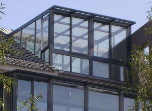 铝合金窗户怎么安装,五步教你轻松装置铝合金门窗