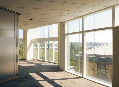 长沙防火窗厂家为你科普防火窗设计规范和安装要求