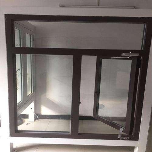 湖南防火窗的相关介绍及安装要求