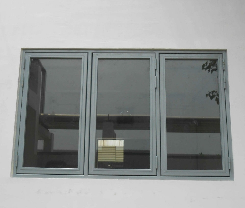 防火窗厂家介绍防火窗的外表处理