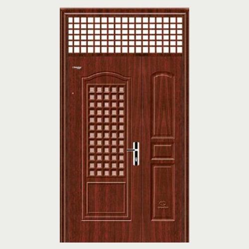 长沙防盗门